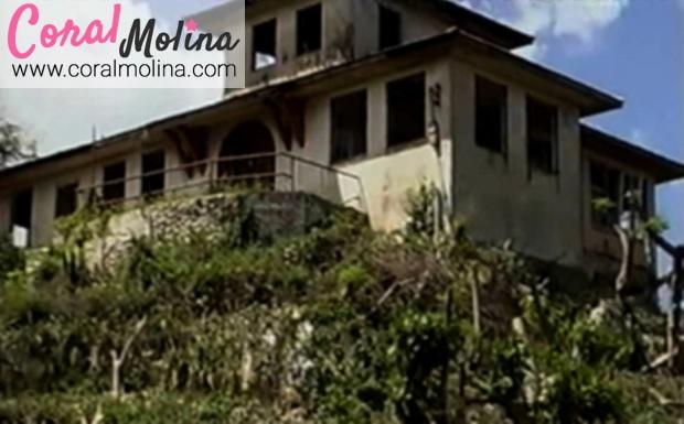 Videntes en Arecibo