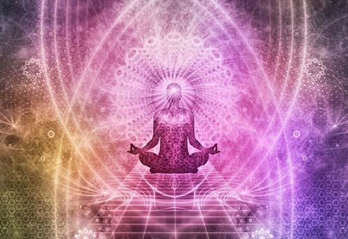 yoga mantra sanacion