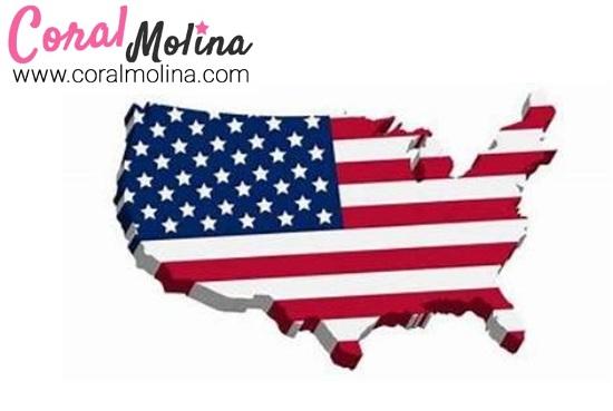 Tarot Estados Unidos