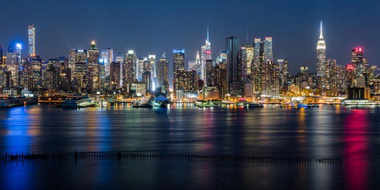 Tarot y videntes en Nueva York