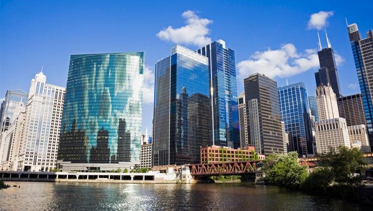 Tarotistas en Chicago