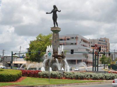 Tarotistas en Caguas