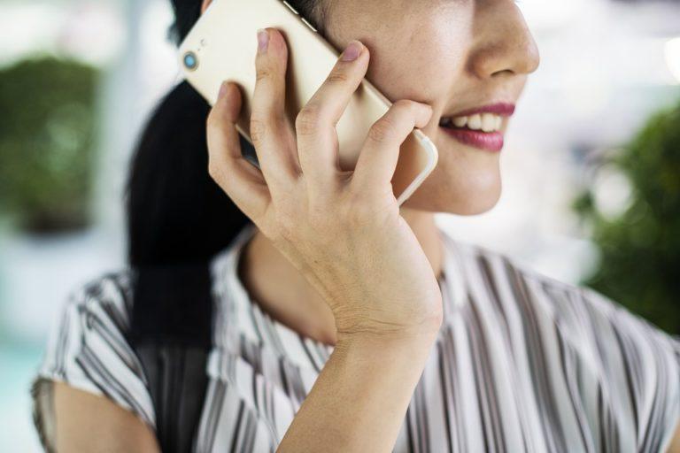 tarot barato y fiable por teléfono