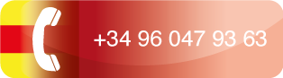 Tarot por teléfono