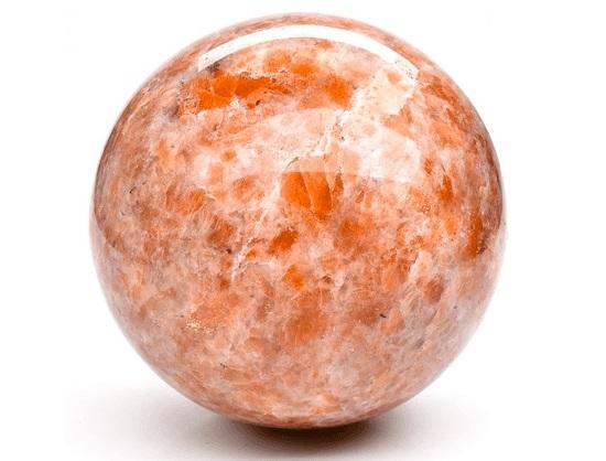 Piedra del sol