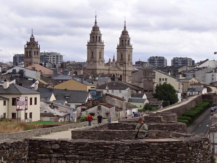 Tarotistas en Lugo