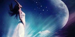 Asegúrate amor eterno con el conjuro del nudo
