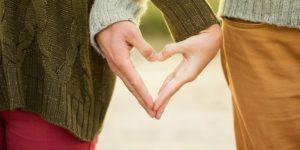 Los Mejores Rituales para Atraer el Amor