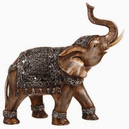 elefante-posición-trompa