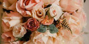 Rituales con flores, los mejores y más poderosos