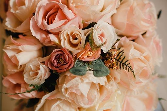 los mejores rituales con flores