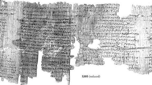 conjuros egipcios