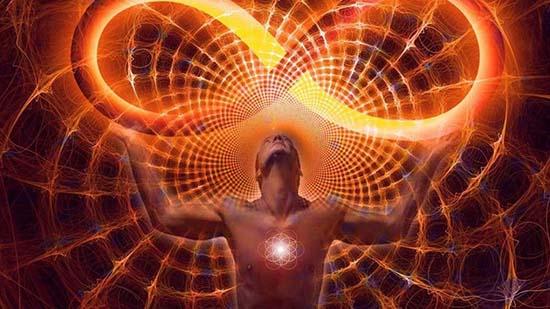 beneficios de hacer un viaje astral