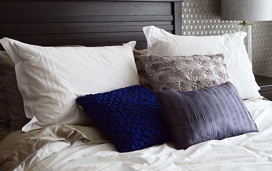 almohada hechizo