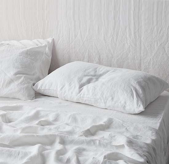 hechizo de amor con almohada