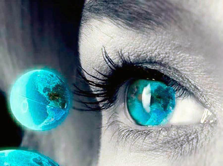 la futurología como ciencia