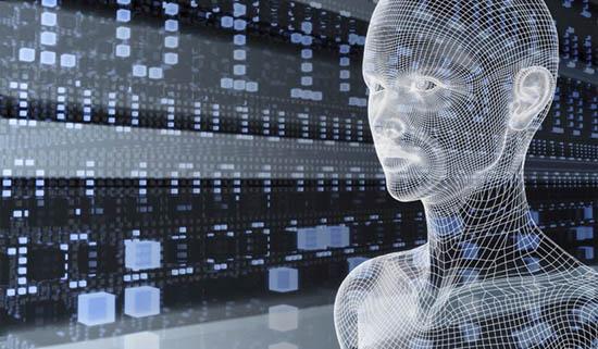 futurología como ciencia