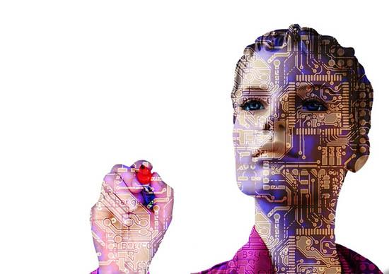 herramientas de la futurología