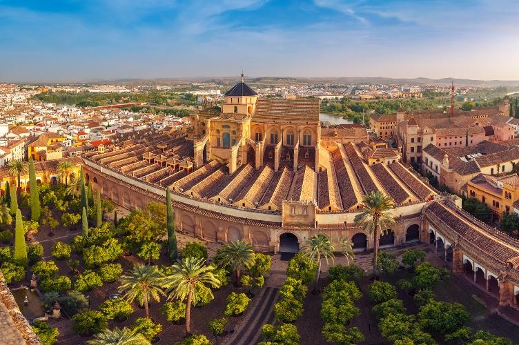Tarotistas de confianza en Córdoba