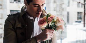 ¿Cómo enamorar a un hombre capricornio?